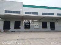 江宁2000平高标准仓库出租,面积可分割