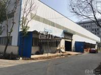 武汉黄陂区优质厂房出租