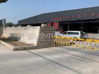 新郑市S102省道上有可做专线物流资源