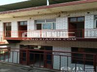 临汾尧都区新东城独院两层小楼出租
