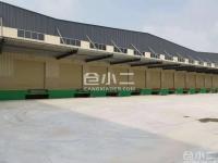 东莞市寮步镇全新标准物流仓17500平米出租