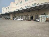 萧山区瓜沥镇高台楼库6700平适合医药、电商、食品、物流类客户