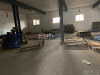 孟庄农民创业苑附近优质独院出租