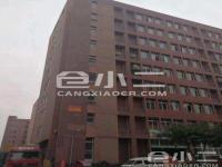巴南区曙光江南新型工业产业园仓库750平出租