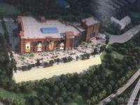 重庆市九龙坡区优质坡道库300-900小面积库房出租