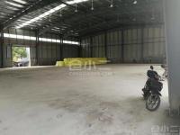 武汉市东西湖区仓库出租新沟优质高台库出租