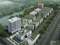 鄂州优质单层、四层厂房预售
