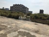 江西九江20亩空地带建筑物整体出售