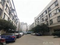 武汉东西湖1000平优质楼库出租