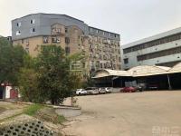 江汉区优质仓库厂房独院整租,有办公楼