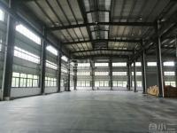 宁波4000平仓库只限托管客户