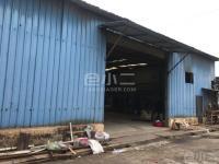 武汉青山区1600平蒸汽厂房出租