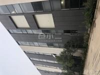 郑州汽车产业园区标准厂房出租