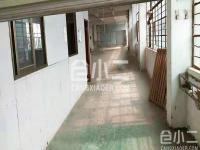 广州白云三层厂房出租,可整层,可小面积