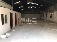 番禺区沙坑村第一工业区仓库360平出租