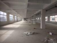 机场临空经济区优质楼库出租1500平米!