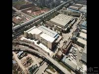 重庆市九龙坡区华富路优质厂房出租