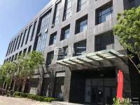裕华区长江大道旁5层厂房6880平整体出售