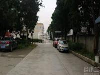 成都蛟龙港400㎡仓库出租