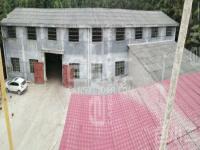 株洲县倚塘村个人厂房1300平