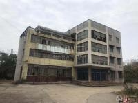 武汉青山区独院厂房出租