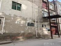 中华北路优质厂房出租