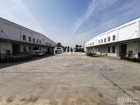 长沙开福区双层楼库丙二消防23000平