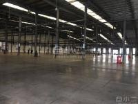 蔡甸优质厂房出租,适合各项生产产业
