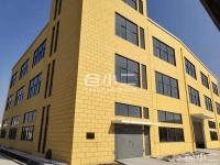龙塘工业区共青路北侧楼库2000平出租