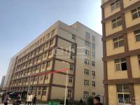黄陂横店优质楼库出租,仓储轻加工