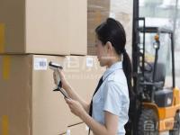 仓储企业现场管理中关于人、物、管理上的缺陷