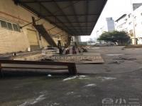 渝北区食品加工厂出租
