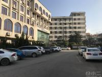 武汉青山区14000平独院楼库出租。
