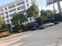 黄陂区优质 标准钢结构厂房带航车