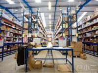 你的仓库管理操作不规范?不妨看看这些改善措施