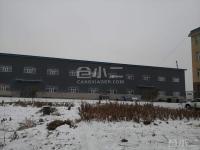 米东区优质厂房出租