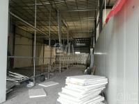 成都双流优质厂房仓库4200㎡出租,适合机械加工生产。