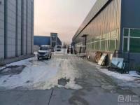 北京市通州区仓库出租优质园区整体打包出租不分割
