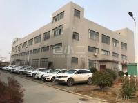 武汉江夏高新区优质厂房出租