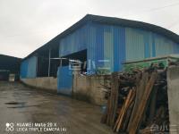 柳北区鹧鸪江路附近2700平仓库出租