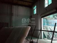 郫县现代工业港700平单层厂房出租