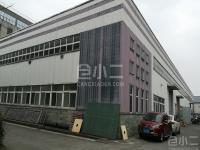 郫县现代工业港电子信息园区(带专业研发办公楼出租)