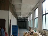 成都武侯区300-8000㎡仓储或者生产厂房出租,适合医疗方面的企业入驻。