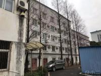 武汉市青山区15000平独院出租