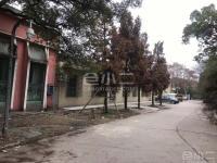 武汉青山区独院出租