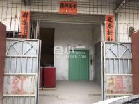 东莞厂房二楼950平出租,可分割
