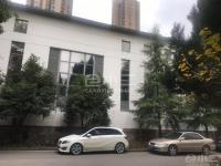 青山区独院楼库出租