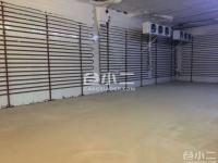 下陆区冷冻仓300平