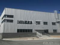 兰州中川机场货运附近平库、高台库、冷库出租