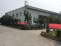 重庆市江津区双福优质厂房出租